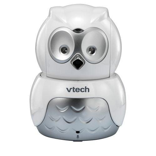 VTECH BM4600 bm4600_2-500x500