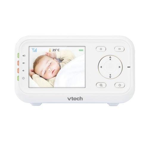 VTECH VM3252 vm3252_uk_pu_f-500x500