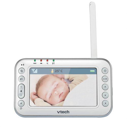 VTECH BM4600 bm4600_4-500x500